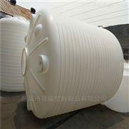 5噸阻垢劑水塔