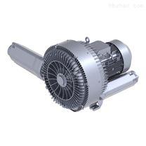 7.5KW水处理曝气旋涡风机