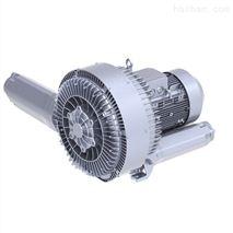 HB-8310單相高壓鼓風機