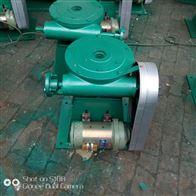 河北旺键厂家直销各种型号 QP 手电启闭机