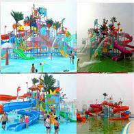 KAPP100水上乐园设备