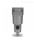 日本SMC主管路过滤器,AFF22C-10-T效率高