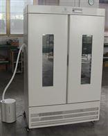 (韶關泰宏)LRH-600A-Y藥物穩定性試驗箱
