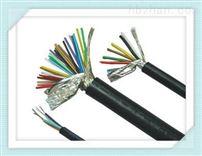 通讯电缆厂家