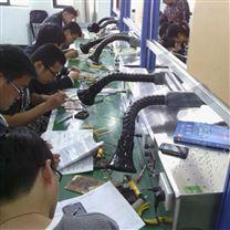 消除激光烟尘异味过滤装置工业除排烟机
