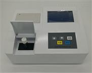 智能氨氮測定儀;氨氮檢測儀