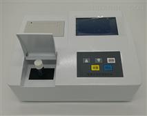 总氮测定仪;总氮检测仪