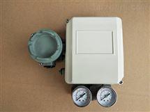 EP-4322EP4322电气阀门定位器