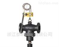 30T01R自力式(冷却型)温度控制阀