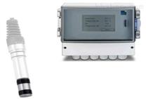 LDO330 極譜法溶解氧分析儀
