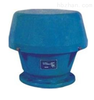 GHF-68A防火呼吸阀