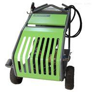 清洗格栅板高压清洗机M 5015