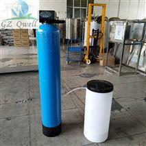 云南洗衣房软化水设备,云南水处理设备厂家