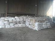 吉林海绵铁滤料抗压强度高明皓净水节能环保