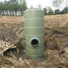 贵州一体化提升泵站价格