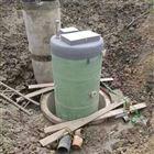 贵州一体化污水提升泵站价格