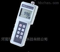 9029M便携式荧光法溶解氧测量仪