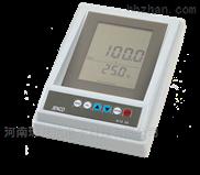 台式極譜式溶氧量測定儀