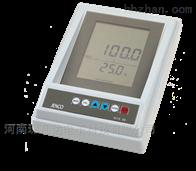9172台式极谱式溶氧量测定仪