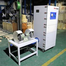 JC-2200抛光打磨除尘工业集尘机
