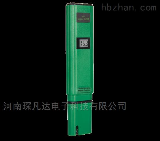 经济型氧化还原电位测试笔ORP测定仪