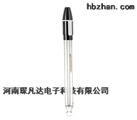 GB709E测强酸强碱及有机溶液和粘稠度PH电极传感器