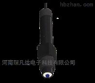 ST872工业实验在线高温度介质pH电极传感器测量