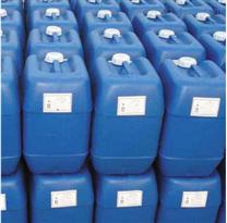 杀菌灭藻剂生产厂家直供