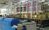 兰州一体化污水处理设备
