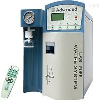 艾柯品牌Advanced係列實驗室專用超純水機