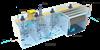 MagCS磁介質混凝沉澱技術