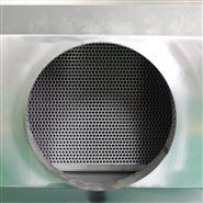 机床油雾净化装置供应