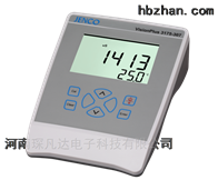 3174-306A台式电导率/TDS/温度测试仪