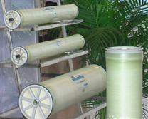 原装现货销售 美国海德能膜PROC10反渗透膜