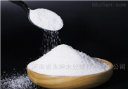 廠家供應絮凝劑聚丙烯酰胺