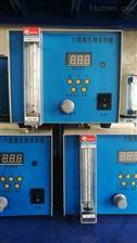 CC2-30-6W空气微生物采样器