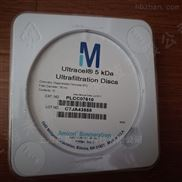 PLCC07610-美国Millipore圆片型超滤膜