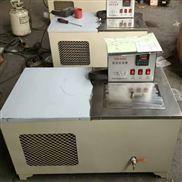 THD-0506低溫水浴槽特點應用