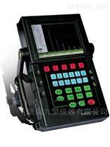 FTS-800型非金屬超聲波探傷儀