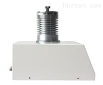 DTA-1550 差熱分析儀