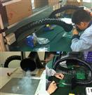 焊接廢氣煙塵除煙淨化器betway必威手機版官網激光臭味處理器