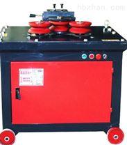 供应青海西宁冷弯机或青海数控弯拱机