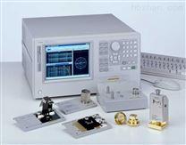 回收E4991A,E4991B/LCR表阻抗分析儀