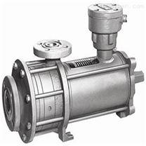 德国HERMETIC 高压泵