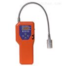 液化氣檢測儀