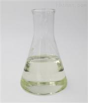 阻垢分散剂生产厂家规格