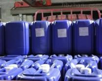 液体锅炉保养剂现货销售