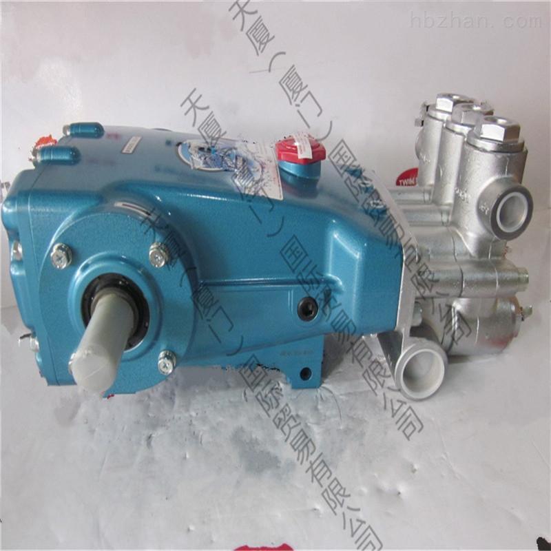 武清CAT猫泵3537HS高压柱塞泵原装