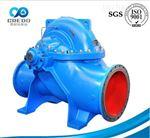 CPS系列中开泵
