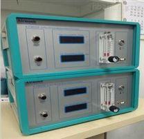 雙量程二氧化碳分析儀
